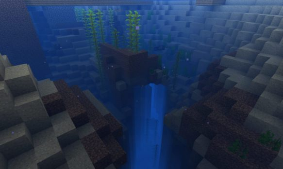 Best Minecraft 1 13 Seeds You Need to Check Out