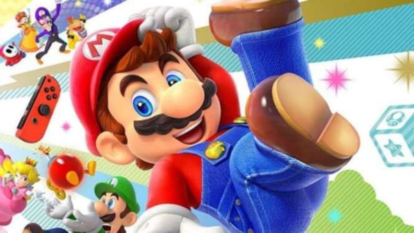 nintendo switch game releases for october 2018, best nintendo switch games