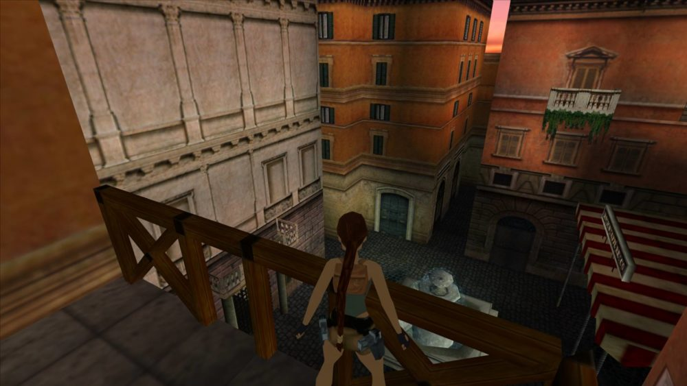 tombraider-chronicles1