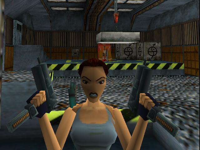 tombraider2-1