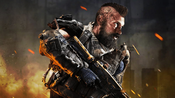 how to inspect weapon, black ops 4