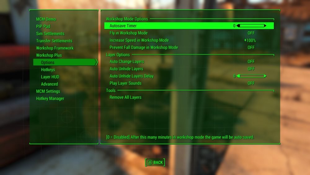 8 Best Fallout 4 Mods of September 2018 | Page: 2