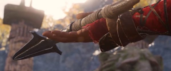 spear of leonidas, ac odyssey, assassin's creed odyssey, how to upgrade, spear