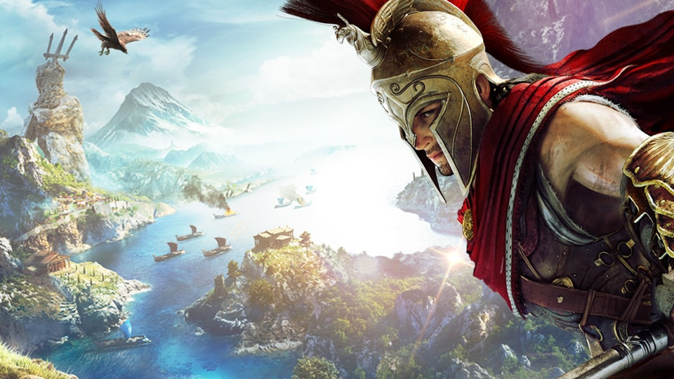 cultist clues, how to find, assassin's creed odyssey, ac odyssey, how to find cultist clues in ac odyssey