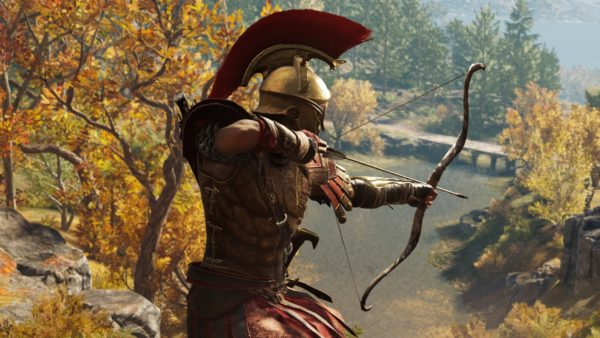 how to craft special arrows in assassin's creed odyssey, ac odyssey, special arrows, craft,