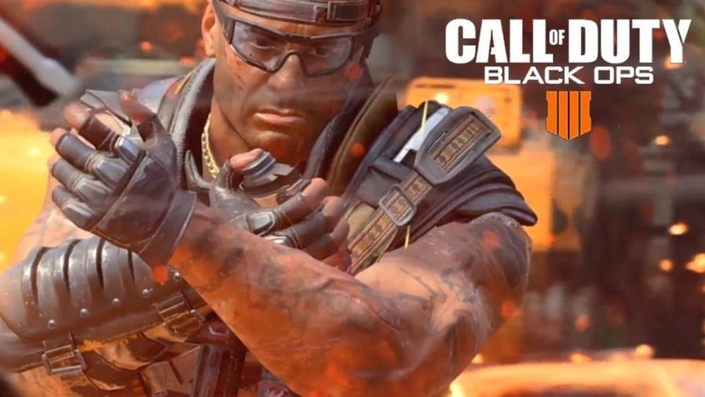 black ops 4, multiplayer, tips, tricks, call of duty