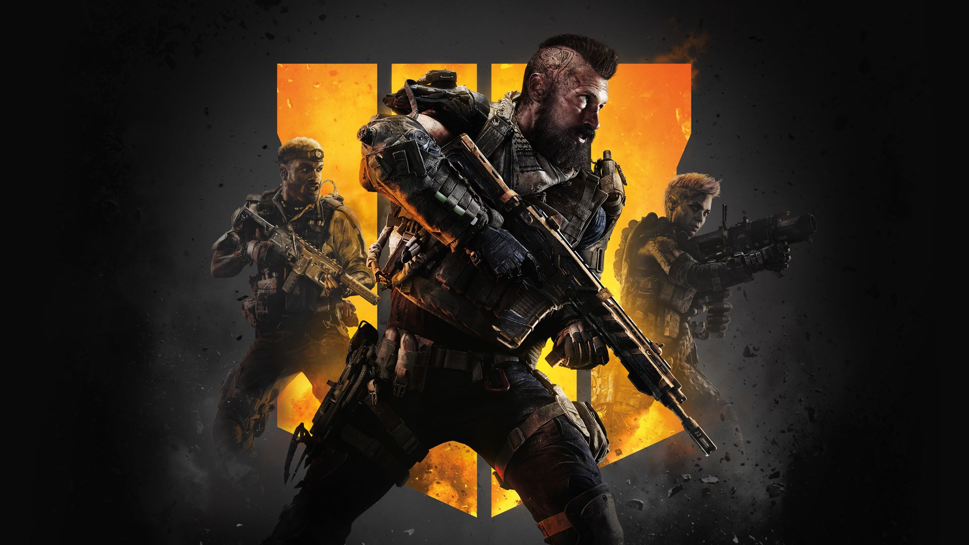 black ops 4, how to level up fast, level up guide