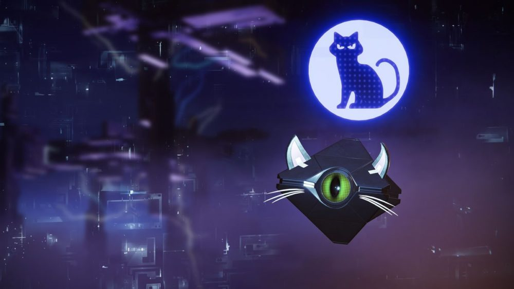 Destiny 2, Halloween, Events, 2018, features, bungie, festival of the lost