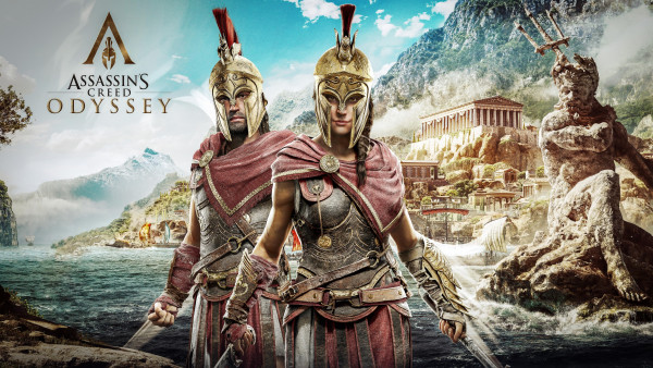 how to get ability points, assassin's creed odyssey, ac odyssey, abilities, guidea