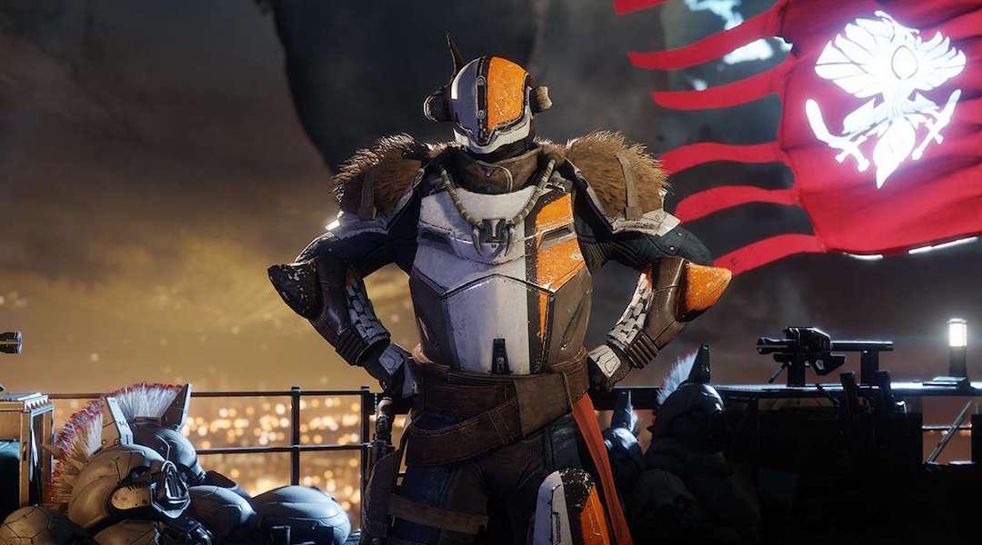 destiny 2, crucible