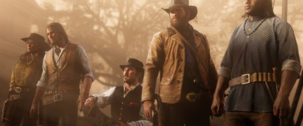 red dead redemption 2, how to, change clothes, get outfits