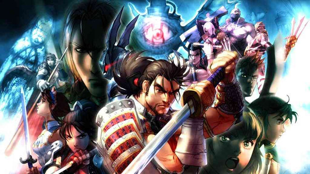 best soulcalibur games, soulcalibur, games, series, ranked