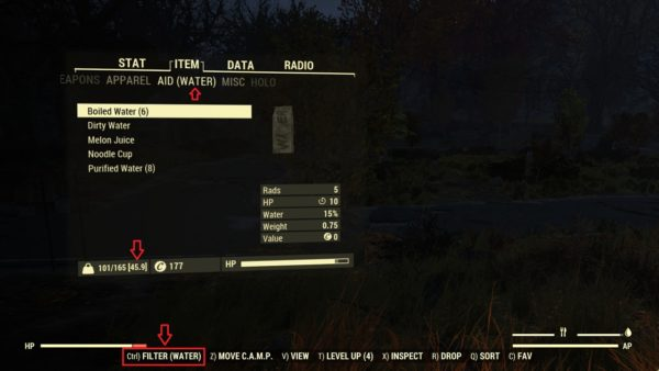 Best Fallout 76 Mods You Can't Play Without