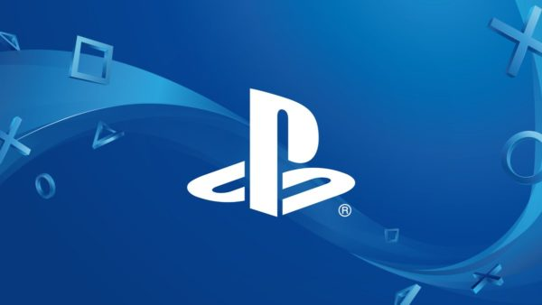 PlayStation, E3, E3 2019, Sony, News