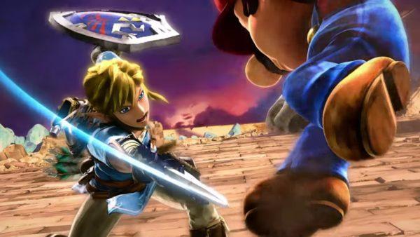 super smash bros ultimate, series, where does it go, future, nintendo