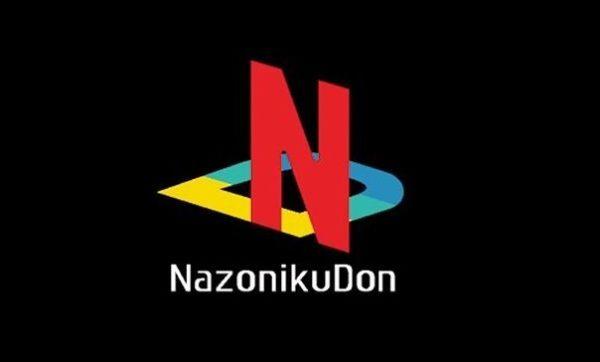 PlaYStation Classic Nazonikudon