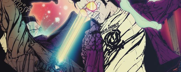 travis strikes again: no more heroes review, charge attack