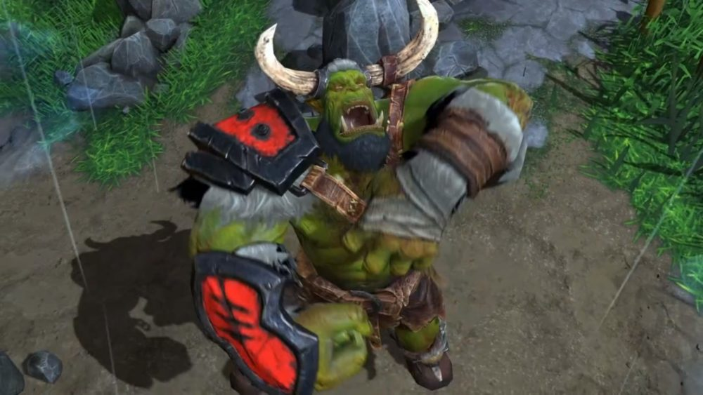 Warcraft 3: Classic Has Vanished from the Battle net Store