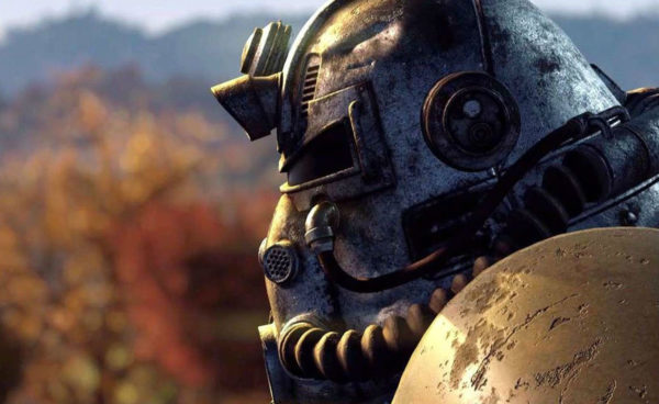 Bethesda Promises Big Changes to Fallout 76 Later This Month