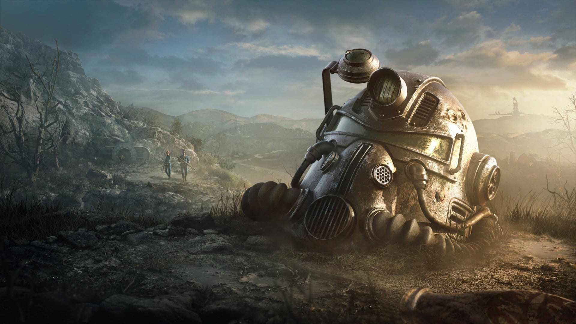 fallout 76 save game