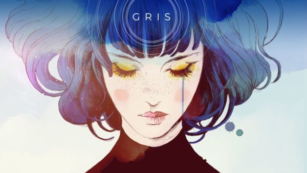 gris, best switch games