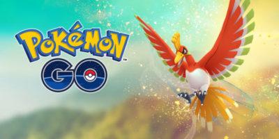 pokemon go, best sinnoh stone evolutions