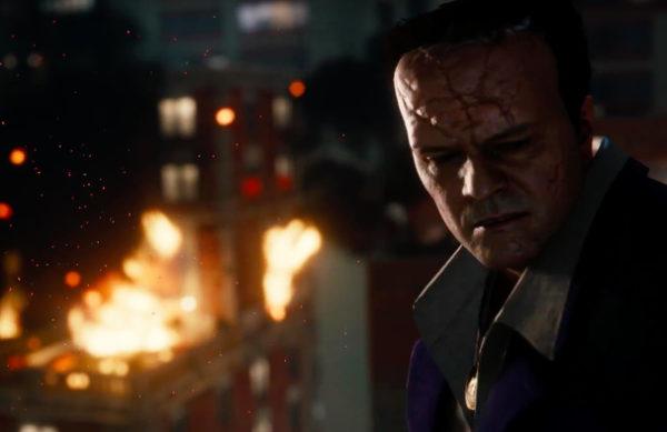 Hammerhead Takes Center Stage in Spider-Man Turf Wars DLC