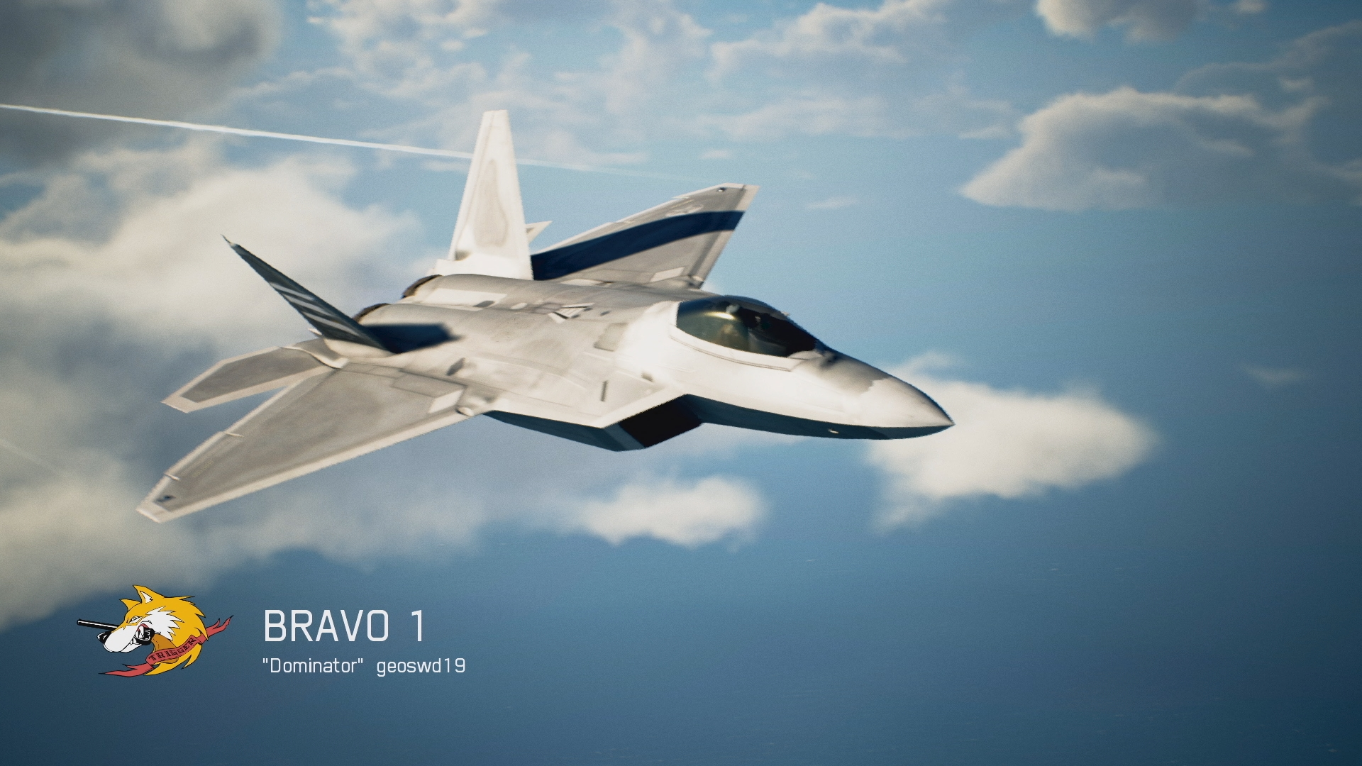 ace combat 7 deluxe edition xbox one