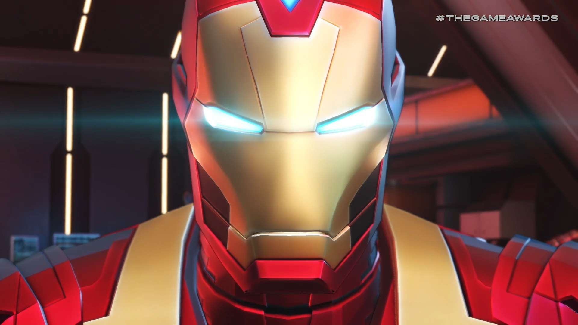 Marvel Ultimate Alliance 3 Announced Exclusively For Nintendo Switch