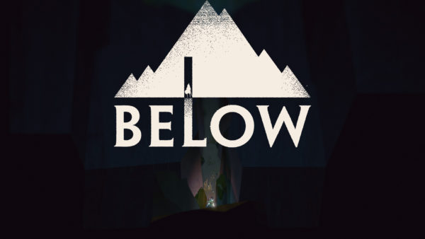 below game review