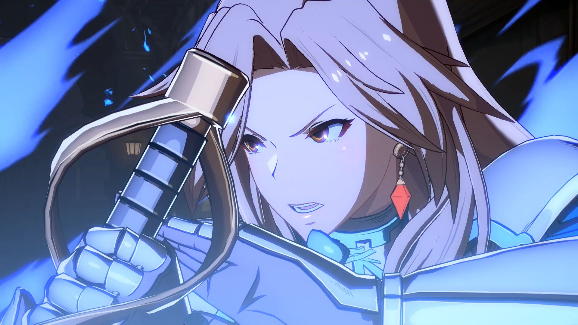 Granblue Fantasy Versus And Relink Interview Cygames Shares Lots Of