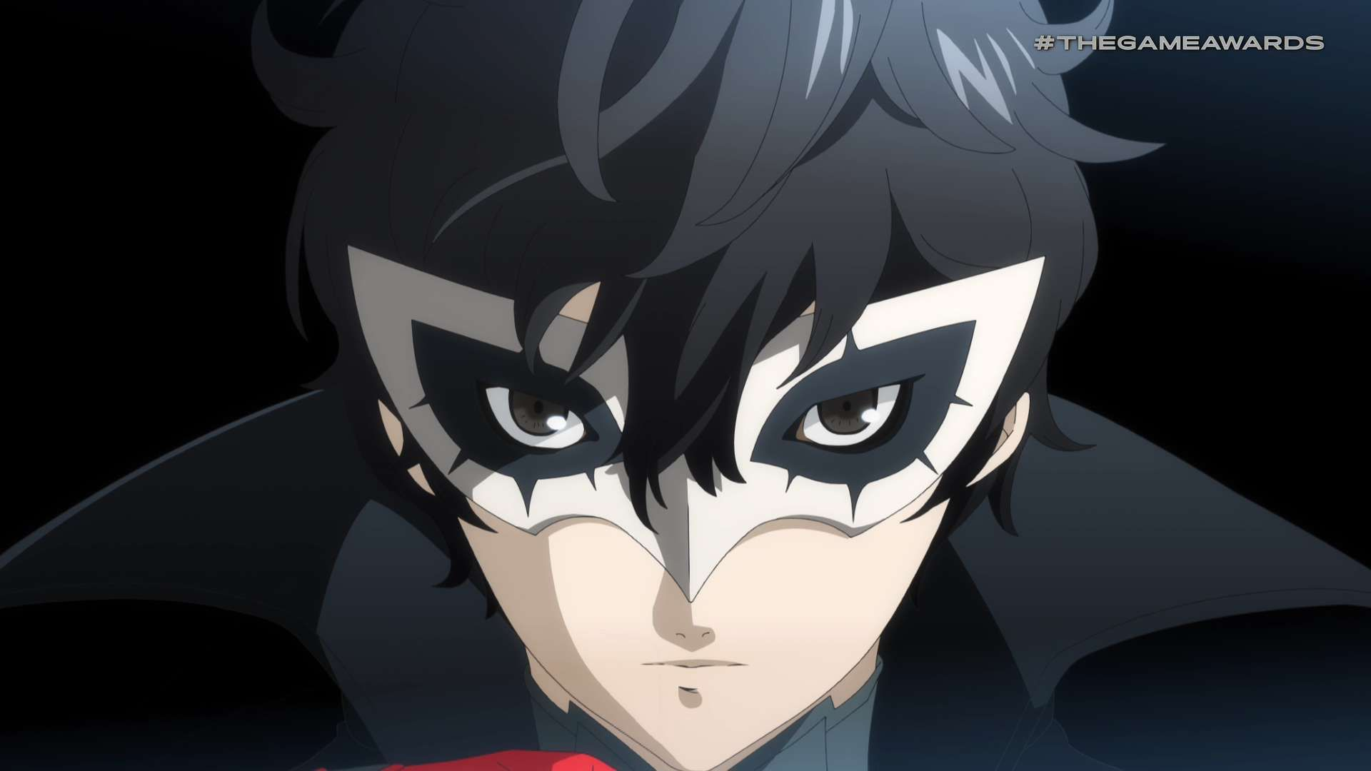 persona 5, super smash bros. ultimate