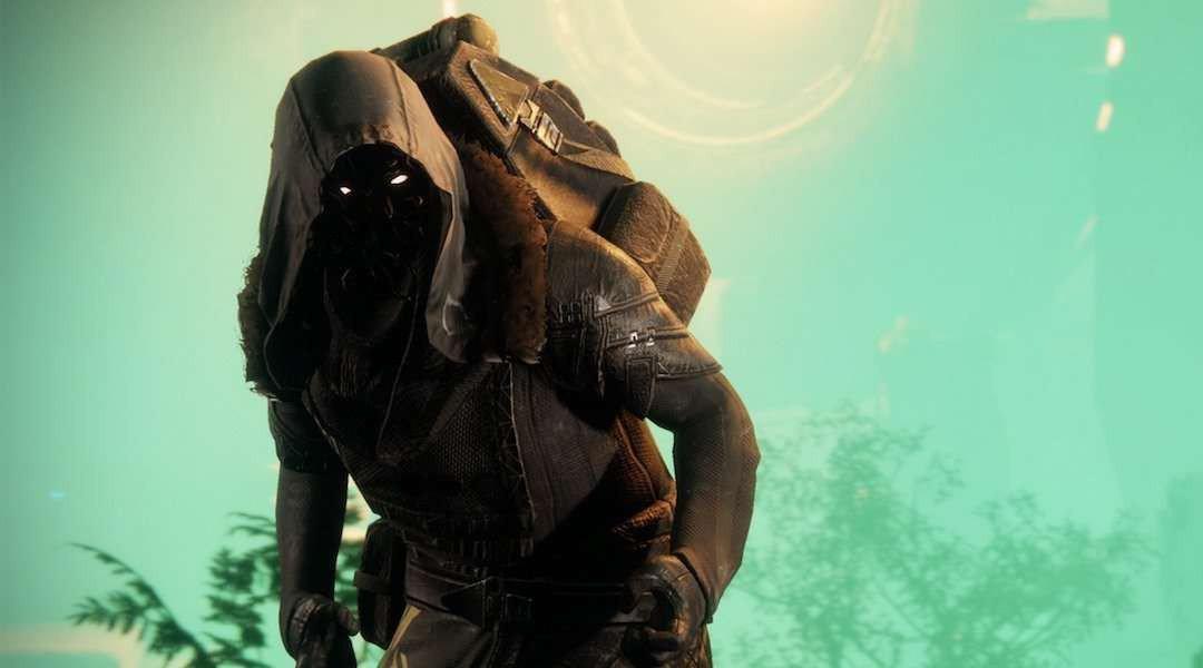 Xur, spawn, locations, where, destiny 2