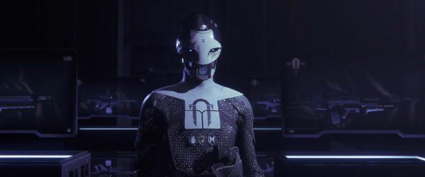 Destiny 2, Ada-1