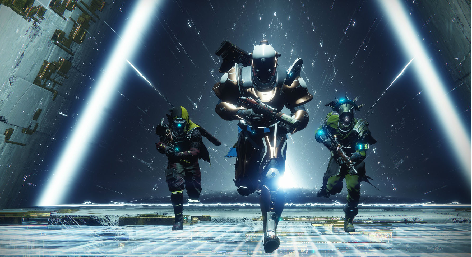 best destiny strikes, ranked, all time, ever