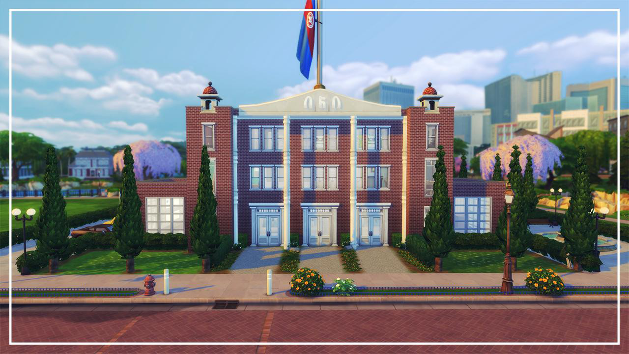 the sims 4 road to fame mod download 2018