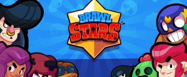 brawlers, brawl stars, how to get more brawlers in brawl stars