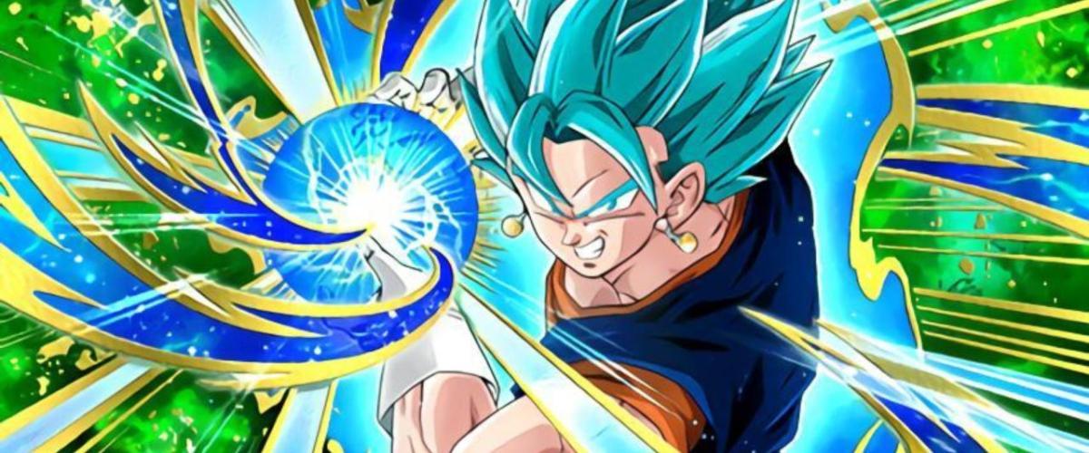 Dokkan Battle: How to Get Dragon Stones
