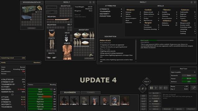 Pc Game Mod Sites