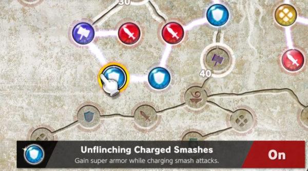 Smash Bros Ultimate Funky Kong