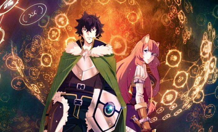 15 Best New Anime Of 2019 To Have On Your Radar
