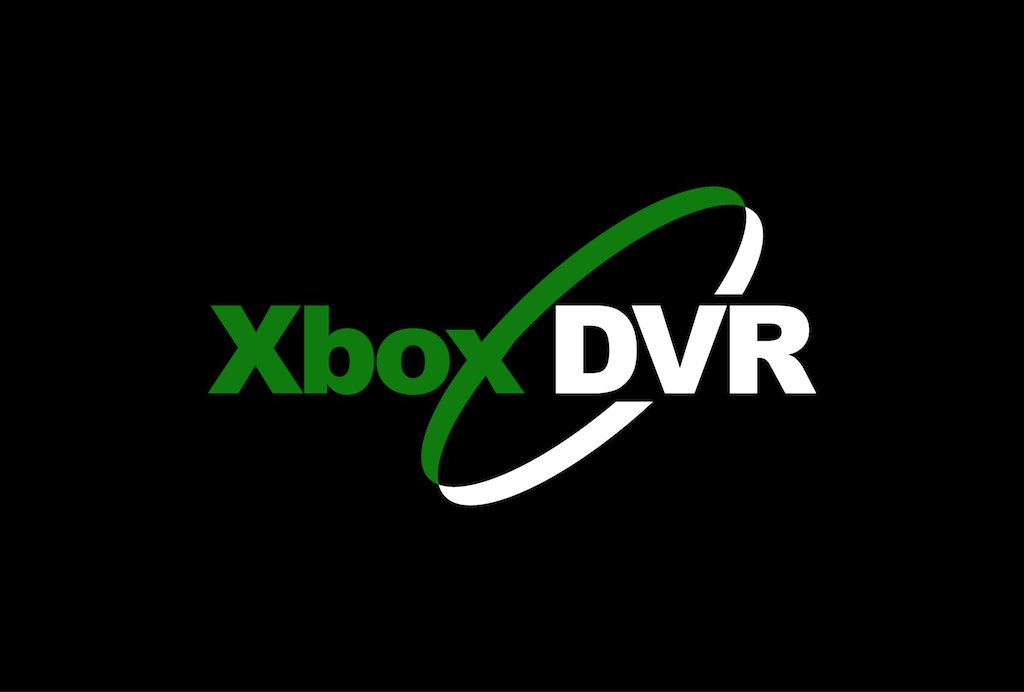Xbox clips