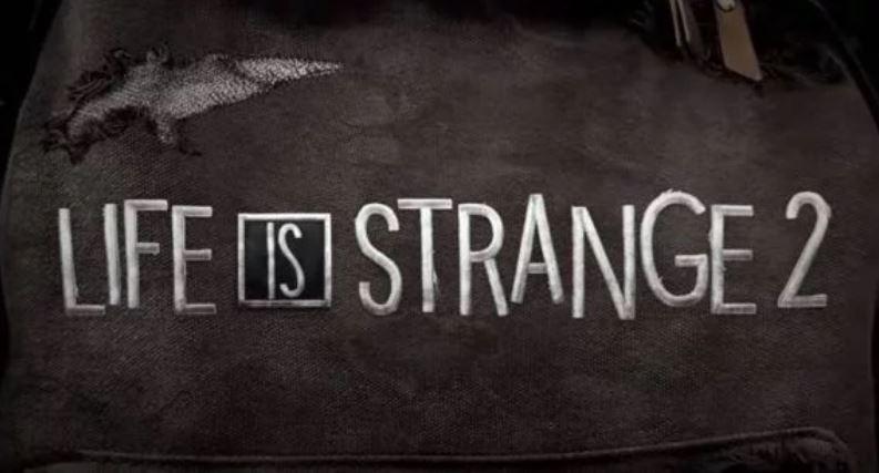 life is strange 2, karen's room key