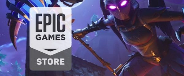 The Epic Games Store Gets an F Rating for Customer Service ...