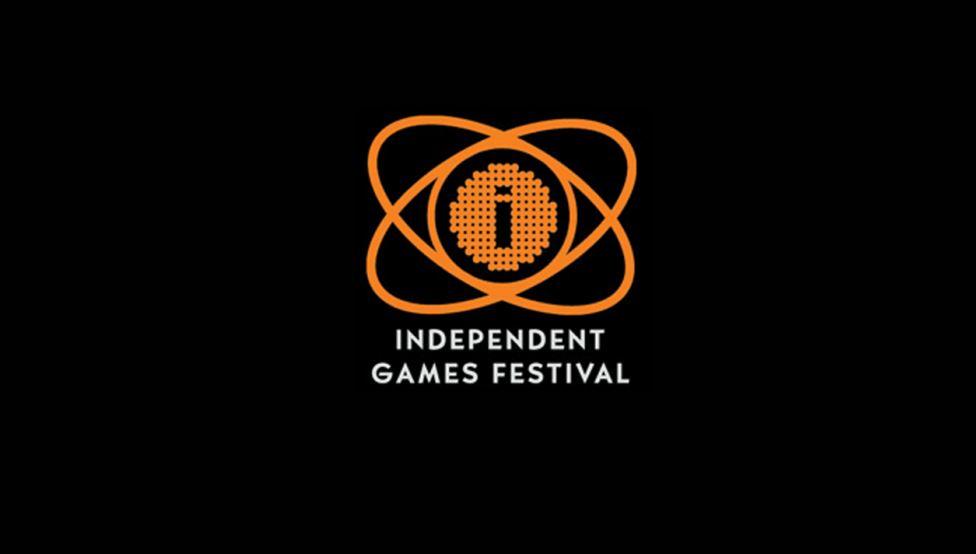 IGF, Independent Games Festival