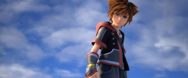 kingdom hearts 3, how to fly, how to glide