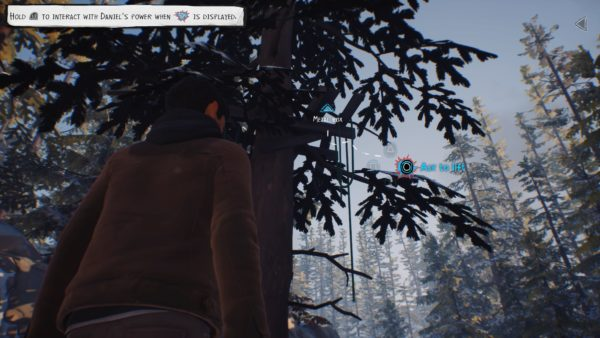 Life Is Strange 2 Episode 2 All Collectibles Locations