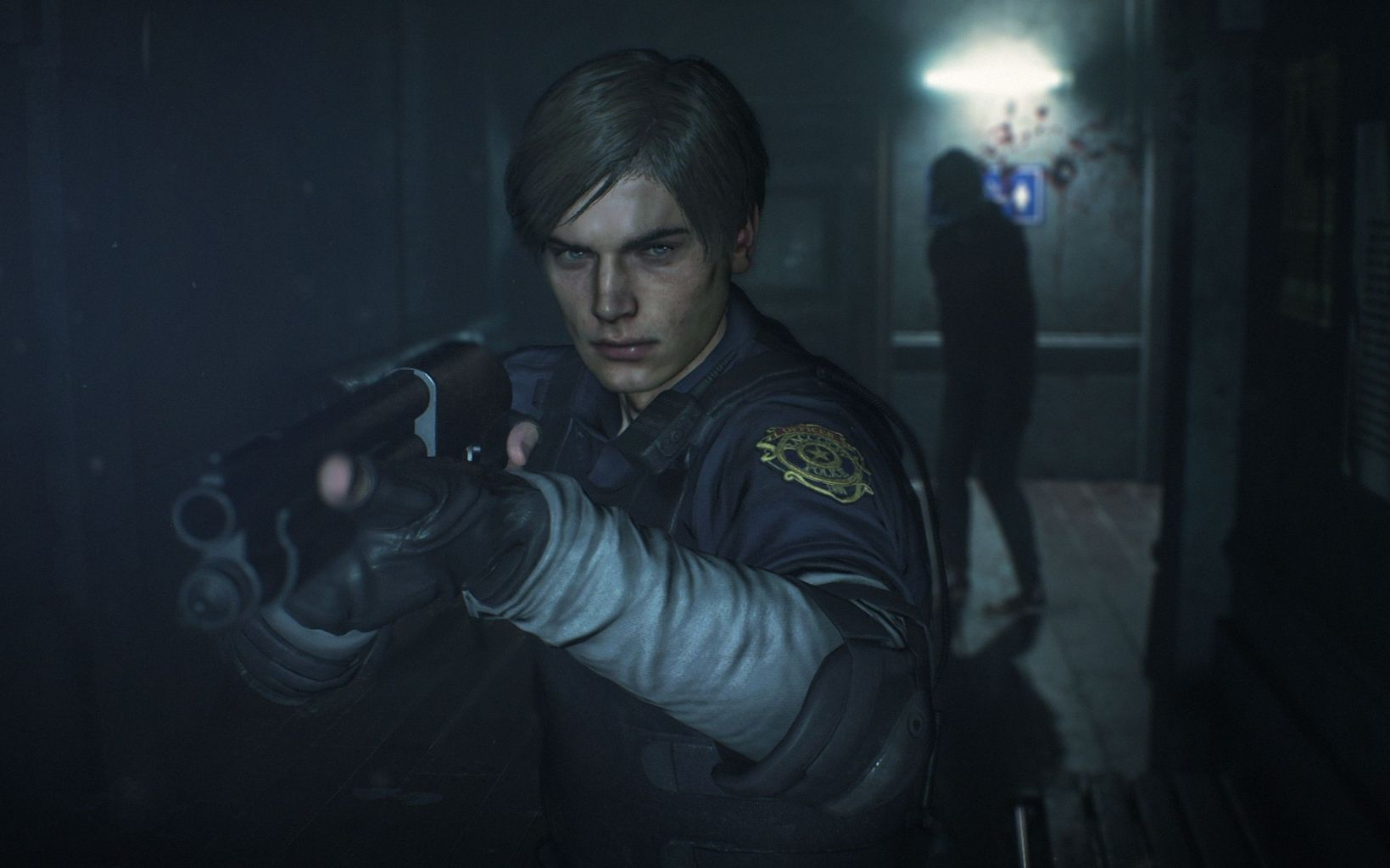Resident Evil 2 Remake, biggest gameplay changes