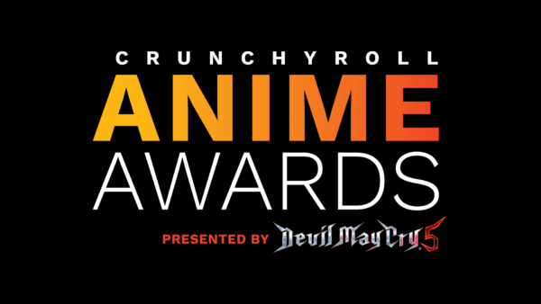 Crunchyroll, Anime Awards 2018, Nominees