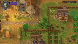 are there mods for graveyard keeper